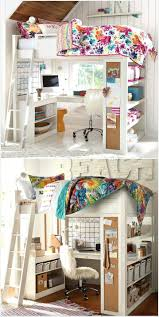 Outer Space Curtains Kids by Bedroom Ideas Wondrous Outer Space Kids Room Peel Stick Wall