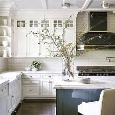 Exquisite Kitchen Design by 2771 Best Kitchen Images On Pinterest Dream Kitchens White