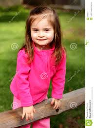 cute 2 year old hairstyles fir boys little 2 year old toddler stock image image of looking 29901177