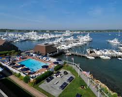 hamptons hotels montauk resort montauk yacht club how
