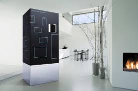 porsche design introduces exclusive advent calendar autoevolution