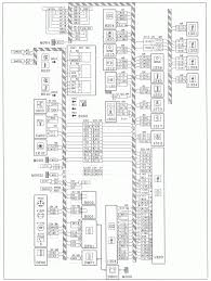 peugeot relay diagram with schematic pics 306 wiring diagrams