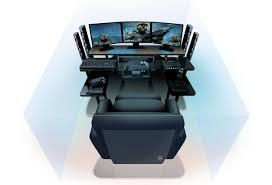 gaming setup ps4 tips to set up your very own gamer s room