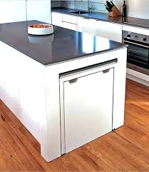 cabinet with pull out table pull out table cabinet pull out table cabinet kitchen island pull