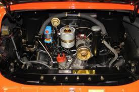 stoddard porsche 911 parts porsche 912 engine parts and rebuild supplies