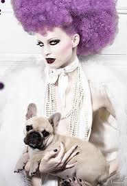 hairshow magazine 50 best hairshow goodies images on pinterest hair dos hair