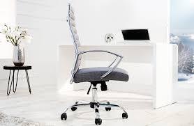 meubles de bureau suisse mobilier bureau suisse with mobilier bureau suisse trendy