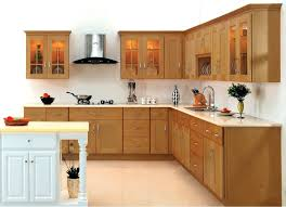 best designs ideas of latest standard height kitchen cabinets for