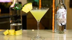 martini ingredients caribbean martini recipe recipes jamaica