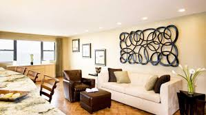 living room inviting living room decorating ideas malaysia
