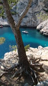 les calanques de marseille find what makes you happy boat trip