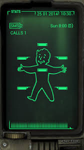 go locker apk pip boy 3000 go locker apk 1 7 free personalization apk