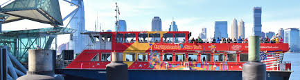 nyc sightseeing cruises nyc boat tours gray line new york