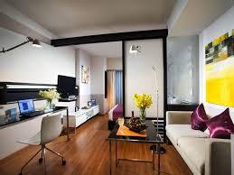 studio apartment rugs natural apartment decorate small studio decorating full studio