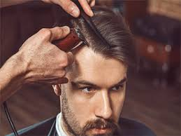 mens haircuts york axis barber shop men s hairdressing and grooming services in york