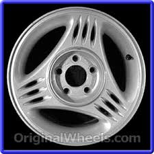 used ford mustang wheels 1995 ford mustang rims 1995 ford mustang wheels at originalwheels com
