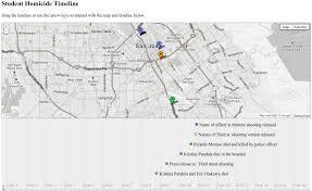 Cupertino Map Matthew Gerring U0027s Internet Concern