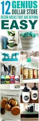 best 25 unique home decor ideas only on pinterest unique