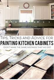 How Do You Paint Metal Kitchen Cabinets Kitchen by Painting Metal Kitchen Cabinets Kitchen Design