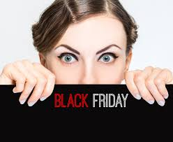 target black friday sales revenue book extra sales with a quick black friday campaign using 3