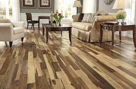 common wood floor repairs bob vila