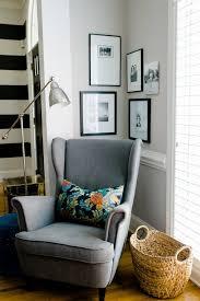 corner chair for bedroom best 25 corner chair ideas on pinterest bedroom reading chair nurani