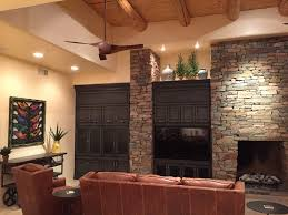 Living Room Remodel by Ideas For Custom Interior Remodel In Scottsdale Arizona