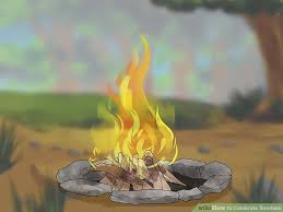 how to celebrate samhain 12 steps with pictures wikihow