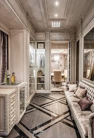 17 sater design group italian villa house plans joy studio