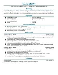 Live Career Resume Builder Reviews Live Careers Resume Builder 81 Remarkable Work Resume Template