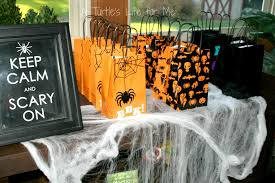 Kid Halloween Birthday Party Ideas by Popular Halloween Pumpkin Candy Buy Cheap Halloween Pumpkin Candy