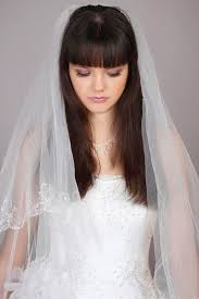 wedding hair veil wedding hairstyles for hair with veil hairstyle trends