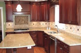 designer kitchens brisbane education small contemporary kitchen designs tags white modern
