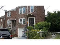 Kitchen Cabinets Bronx Ny 1676 Bussing Avenue Bronx Ny 10466 3121 Mls 4733590 Keller