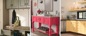 Painted Kitchens Cabinets Custom Painted Cabinets Kitchen Cabinetry Custom Cabinets Mid
