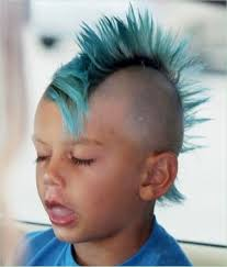 Kinder Bob Frisuren Bilder by Haircuts Kinder Kurze Dicke Bob Frisuren Eine Auswahl Der