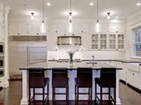 fresh amazing 3 light kitchen island pendant lightin 10588 kitchen island light pendants fresh brayden studio burner 3 light