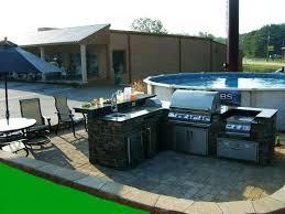 indoor modular masonry fireplace kits outdoor pizza oven popular