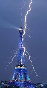 best 25 lightning storms ideas on pinterest storm lake weather