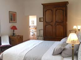 chambre d hotes vaison la romaine chambre d hôtes le mûrier chambres d hôtes vaison la romaine
