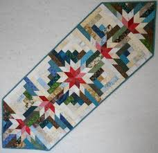 560 best nappe patchwork images on quilt table runners