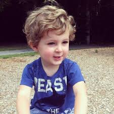 curly hairstyles for two year olds best 25 little boys hair ideas on pinterest boys haircut styles