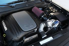 Dodge Ram 4 7 Supercharger - 2011 5 7l ram challenger and charger kits now shipping here
