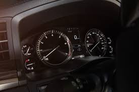 lexus lx 570 dashboard lexus lx 570 cis spec urj200 u00272015 u2013pr