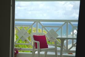 chambre vue mer chambre vue mer guadeloupe cap sud caraïbes hotel