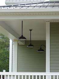 porch light fixtures beautify your front yard outdoor