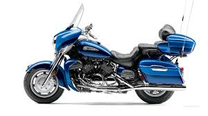yamaha venture motorcycle specs image information