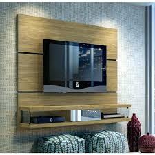 Tv Cabinet Doors Tv Cabinet With Doors Cabinet To Hide Mirror Cabinet Media