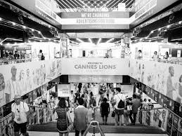 siege social simply market cannes traditional creativity siege as technology shapes
