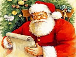 how to draw santa claus u0026 reindeers hellokids com